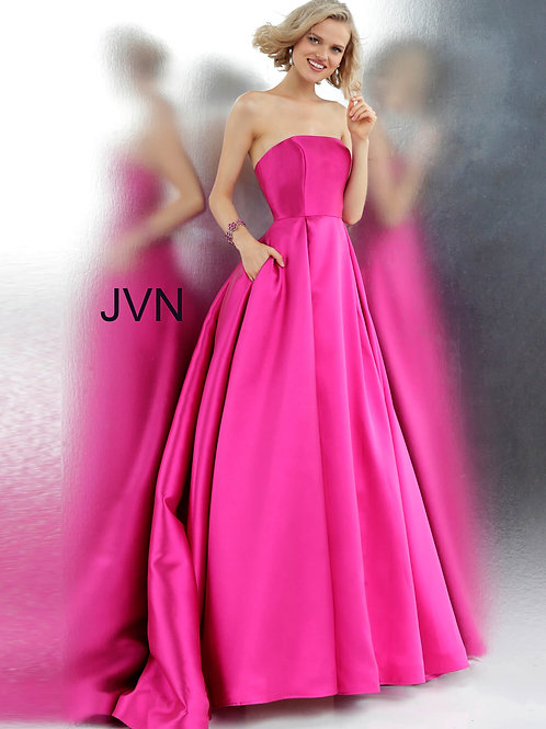 JVN62633B