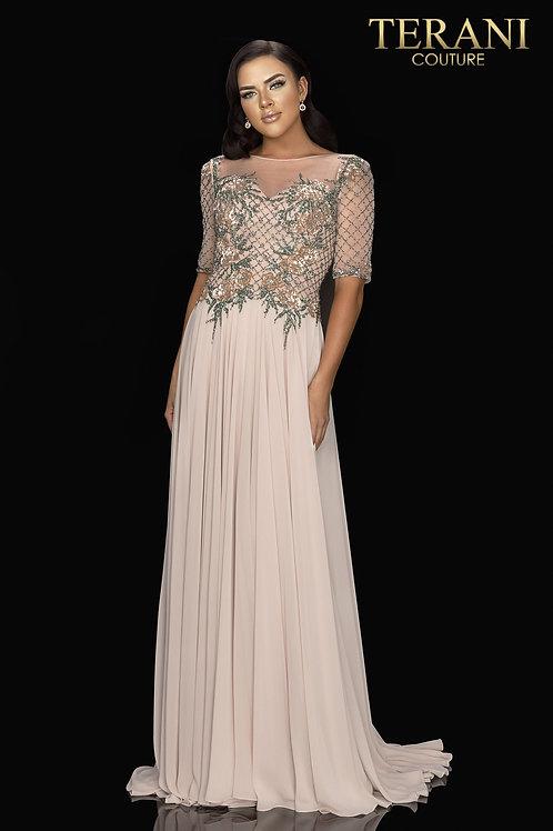 Terani Couture 2011M2453