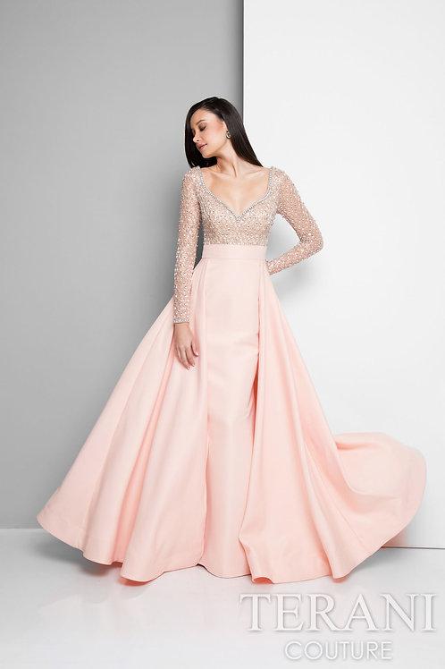 Terani Couture 1712e3254