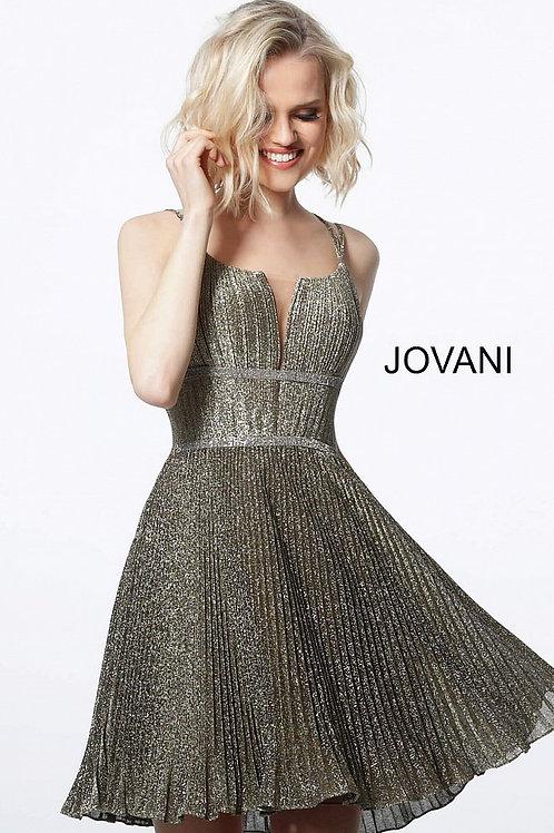 Jovani 2083