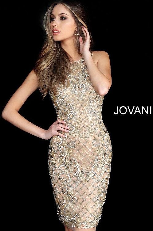 Jovani 2975