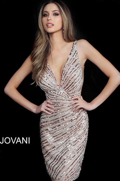 Jovani 3195