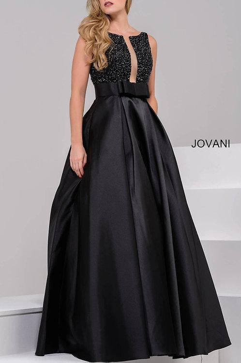 Jovani 28130
