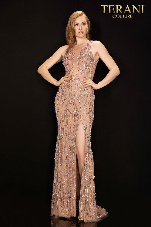 Terani Couture 2011P1157