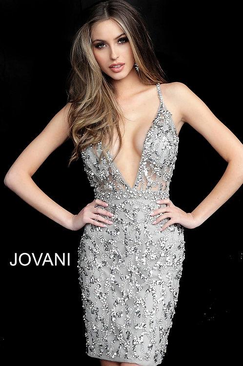 Jovani 62925