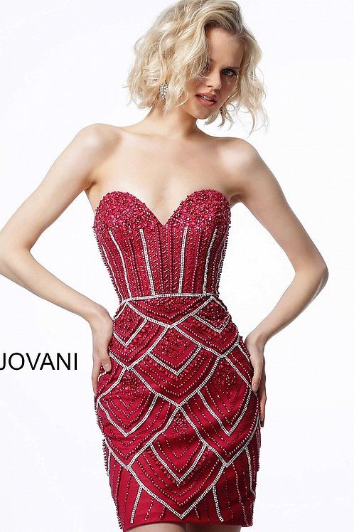 Jovani 2394