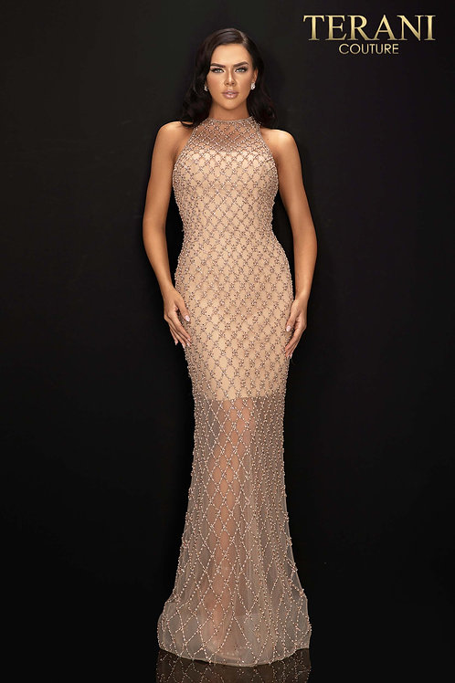 Terani Couture 2012GL2375