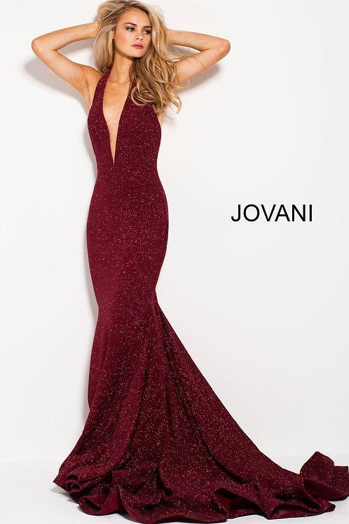 Jovani 55414