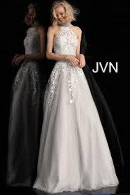 JVN 68259