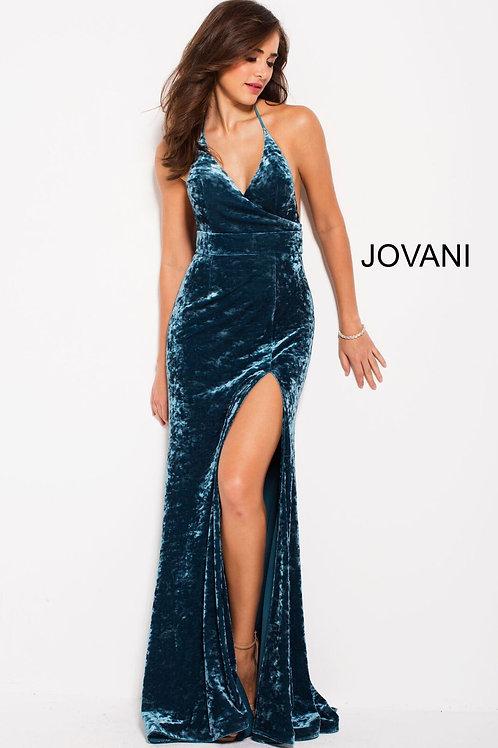 Jovani 55194