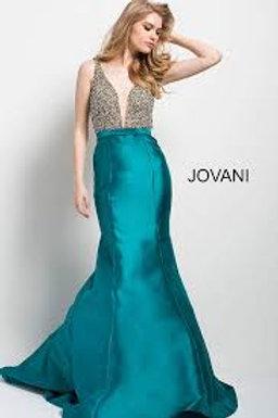 Jovani 45247