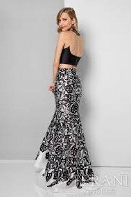 Terani Couture 1711p2727