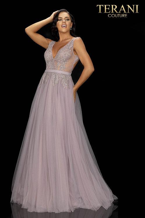 Terani Couture 2011P1109