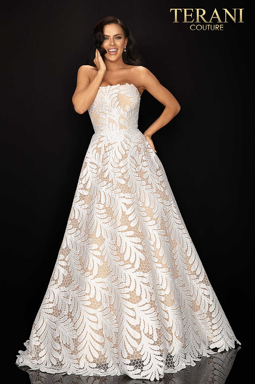 Terani Couture 2011P1183