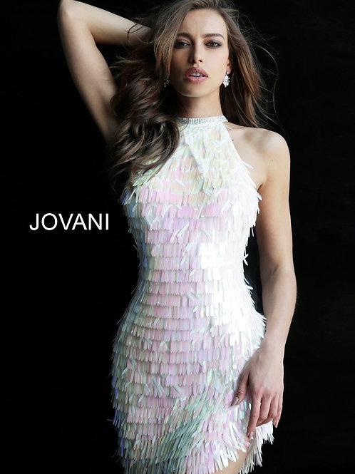 Jovani 65456