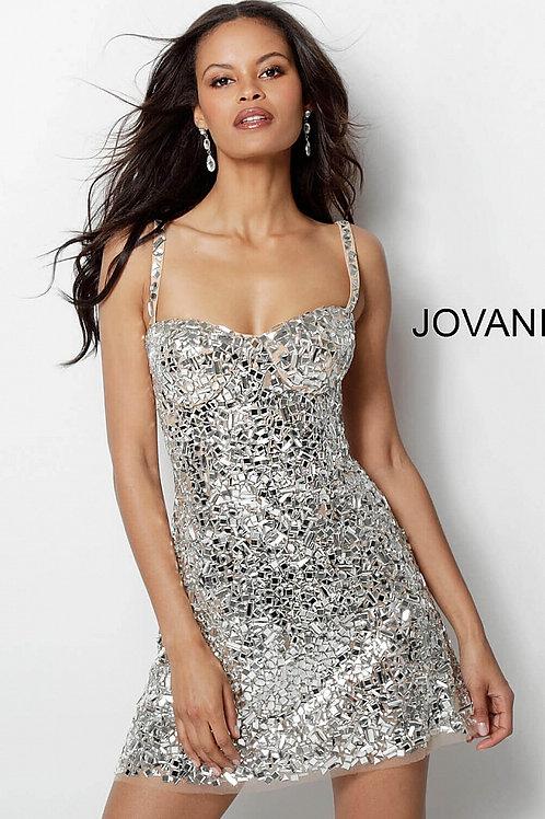 Jovani 65970