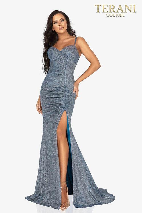 Terani Couture 2011P1116