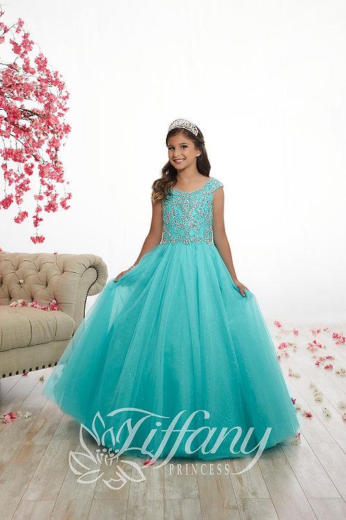 Tiffany Princess 13521