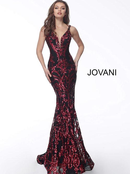 Jovani 2669