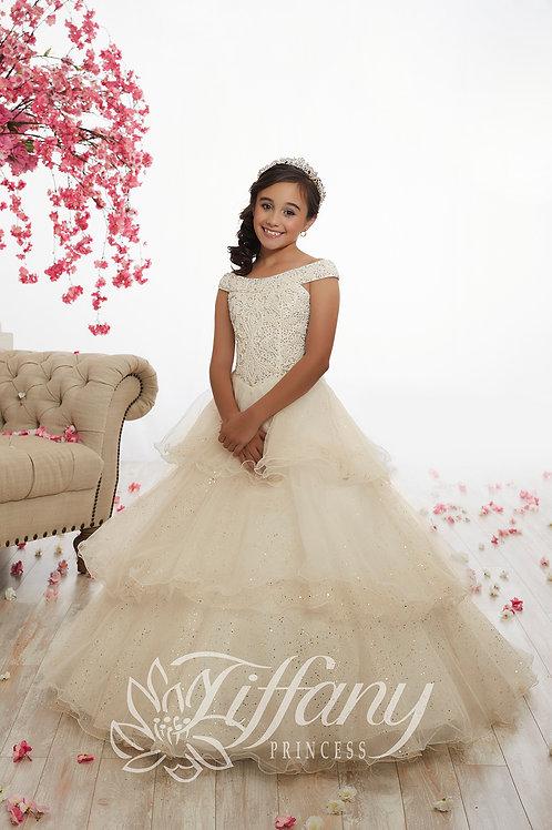 Tiffany Princess 13517