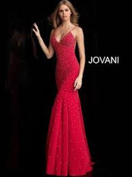 Jovani 63563
