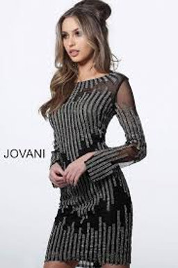 Jovani 3964
