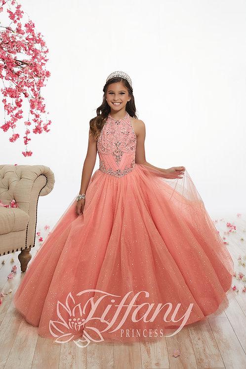 Tiffany Princess 13518