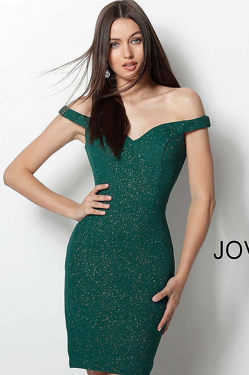Jovani 61623
