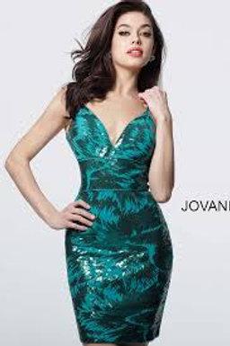 Jovani 4081