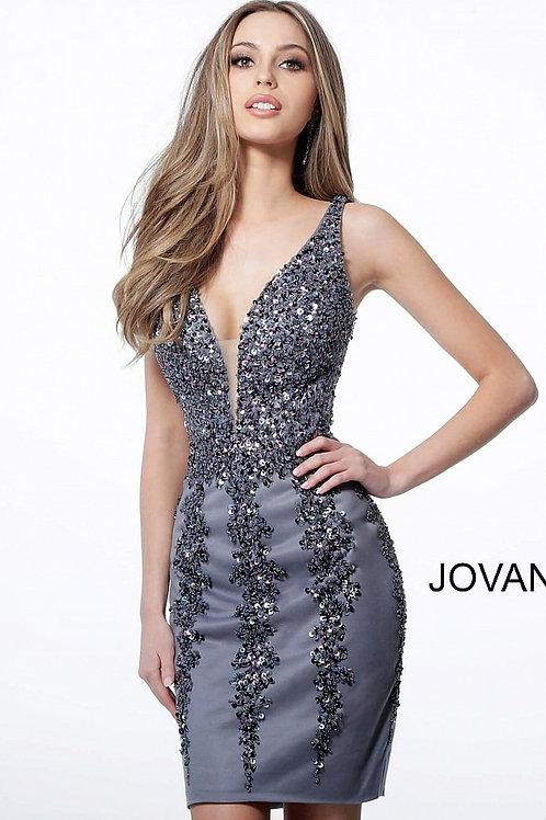 Jovani 2530