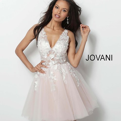Jovani 63987