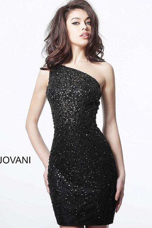 Jovani 2529