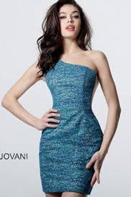Jovani 4583