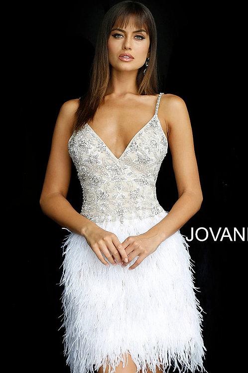 Jovani 54926