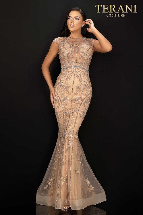 Terani Couture 2011GL2224