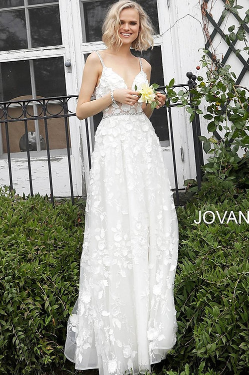 Jovani JB63363