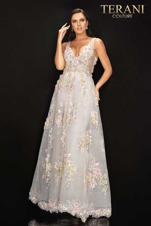 Terani Couture 2011P1171