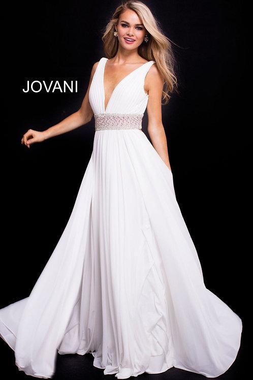 Jovani 48069