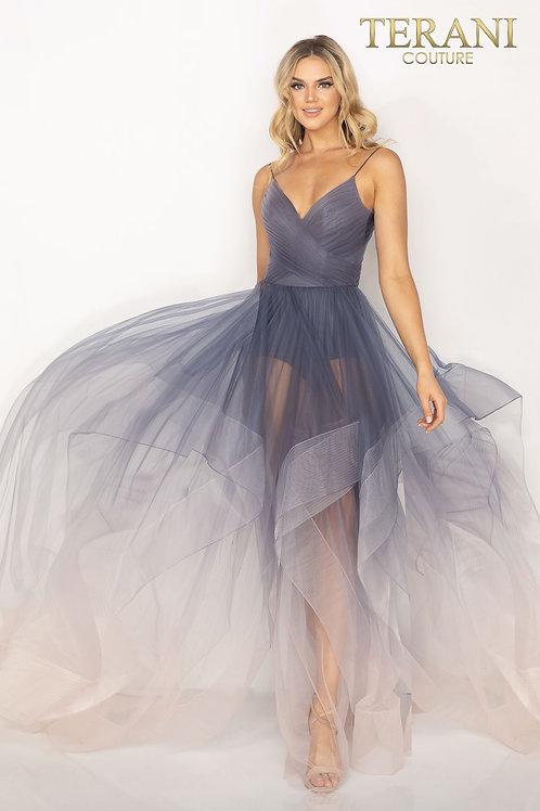 Terani Couture 2011P1212
