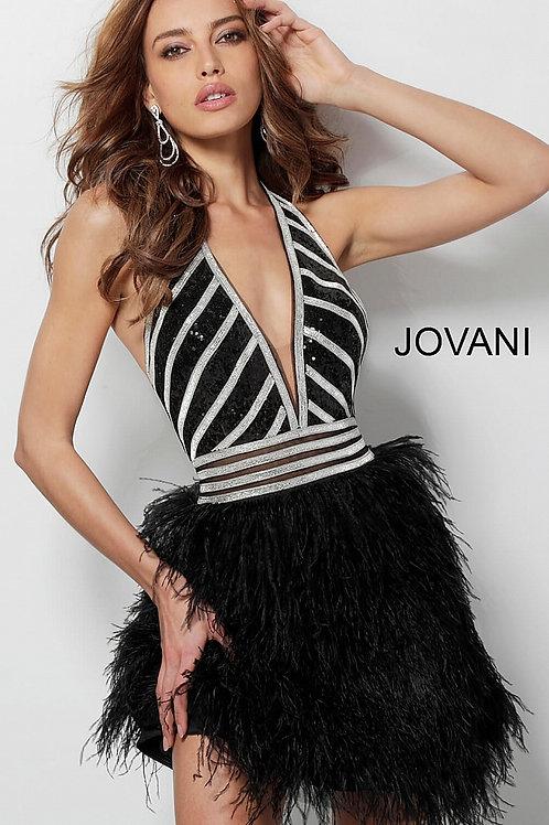 Jovani 62303