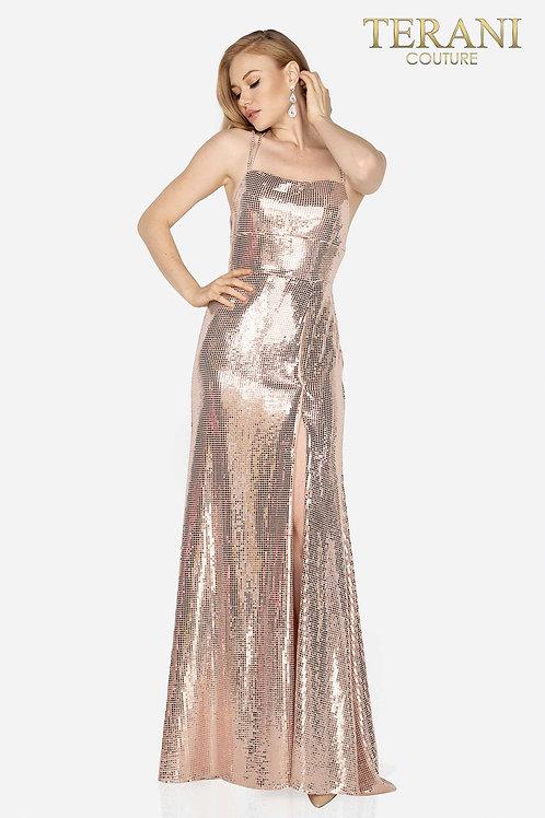 Terani Couture 2011P1090