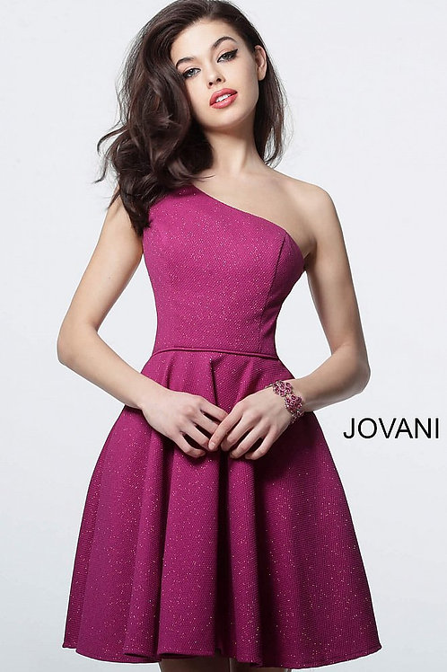Jovani 4584