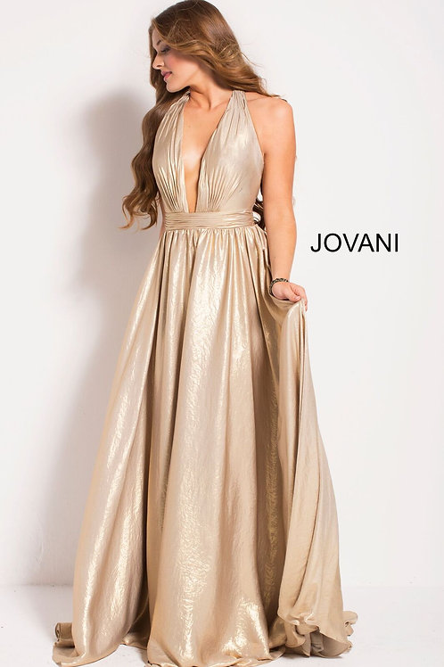 Jovani 45030