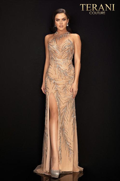Terani Couture 2011P1058