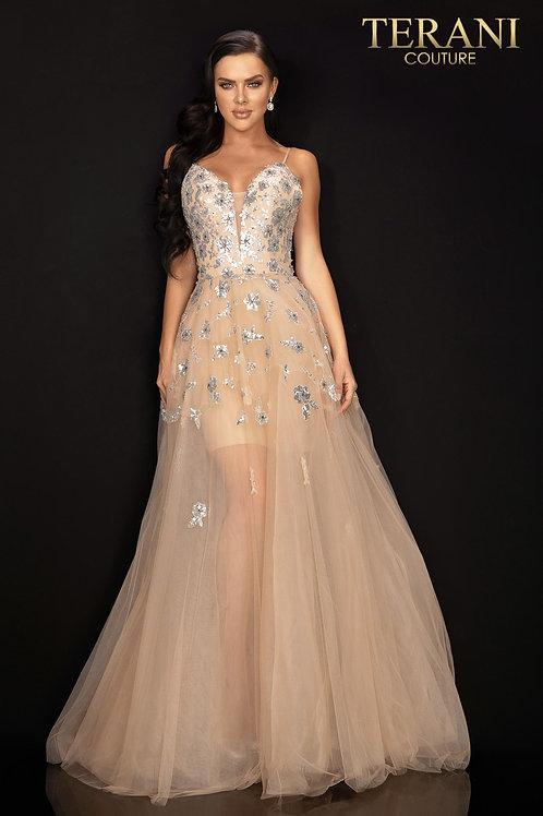 Terani Couture 2012P1409