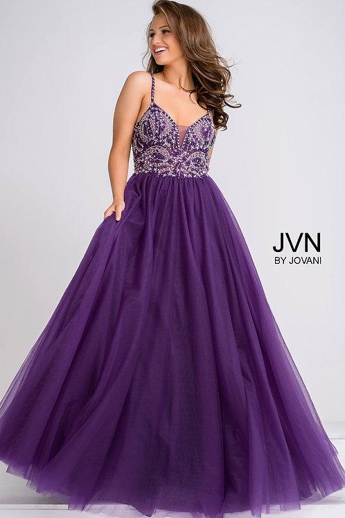 JVN47548