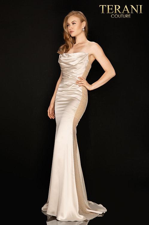 Terani Couture 2015P1461