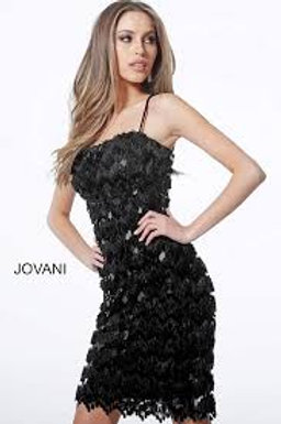 Jovani 1480