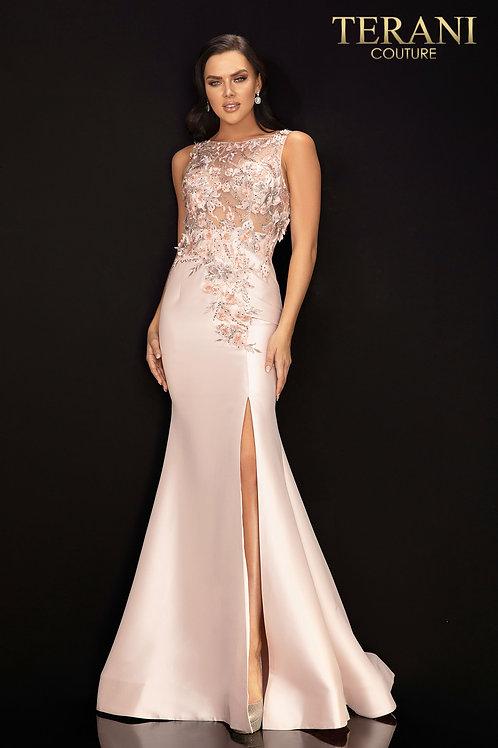 Terani Couture 2011P1467