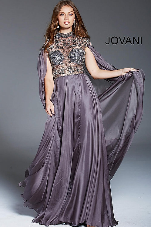 Jovani 48131